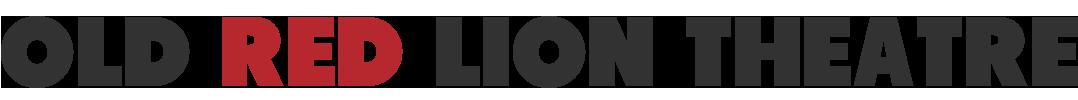 Colour ORL Logo