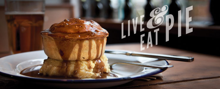 Pieminister-opens-Manchester-pie-and-cider-cafe