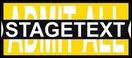 STAGETEXT-logo 132x58