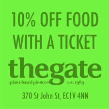 Gate Restaurant discount image final