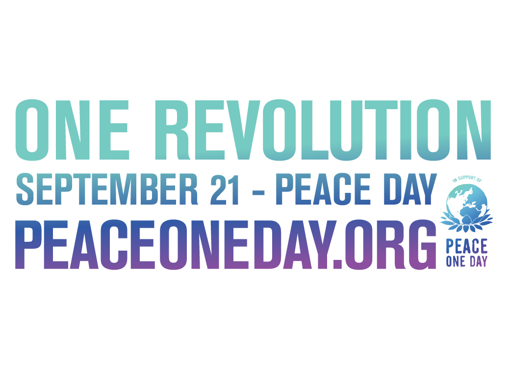 peace-one-day-background